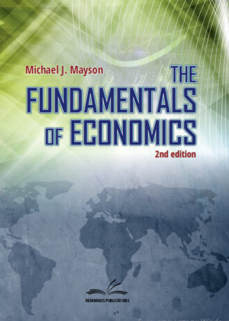 THE-FUNDAMENTALS-2021-2ND-EDITION-cover