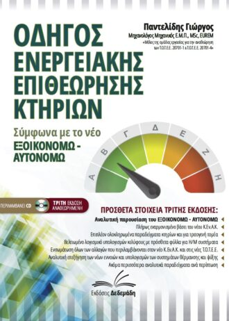 energeiaki-epitheorisi-front